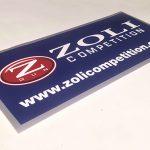 personalizzazione pavimento con tappeti personalizzati