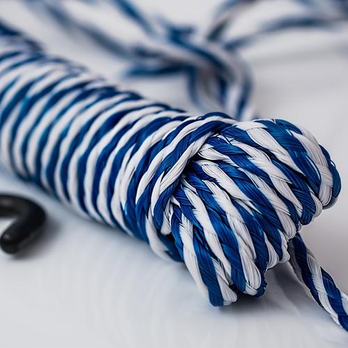 Corda di nylon