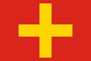 Bandiere delle città: Ancona