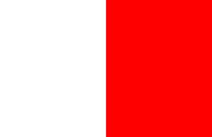 Bandiere delle città: Bari