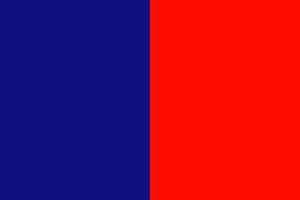 Bandiere delle città: Cagliari