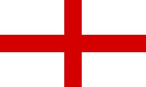 Bandiere delle città: Genova