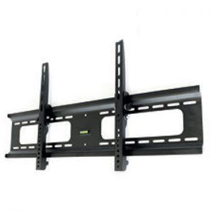 Accessori optional textile frame: porta monitor