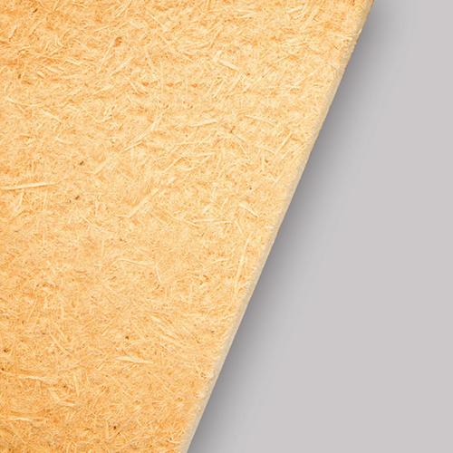 Pannelli fonoassorbenti in fibra di canapa